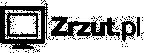 Otwórz bramę
